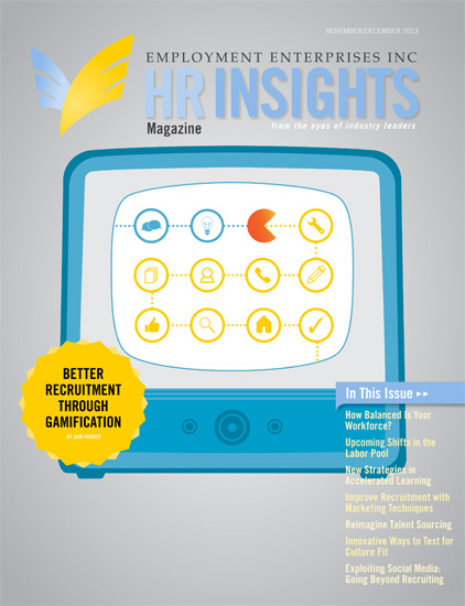 HR Insights