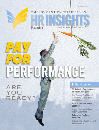 HR-Insights