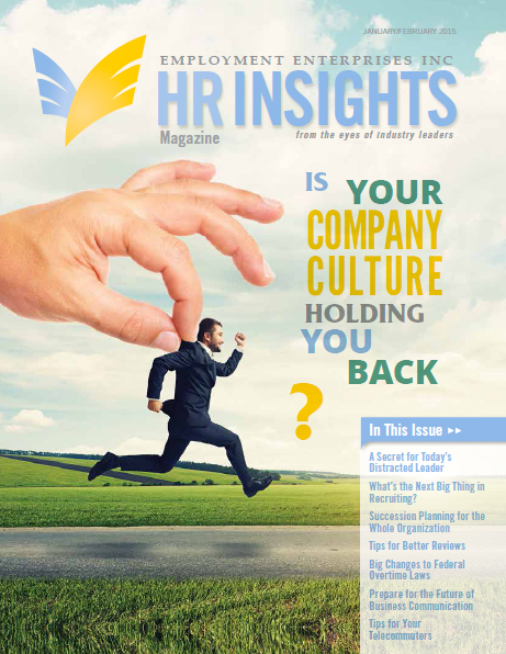 HR-Insights-Jan-15