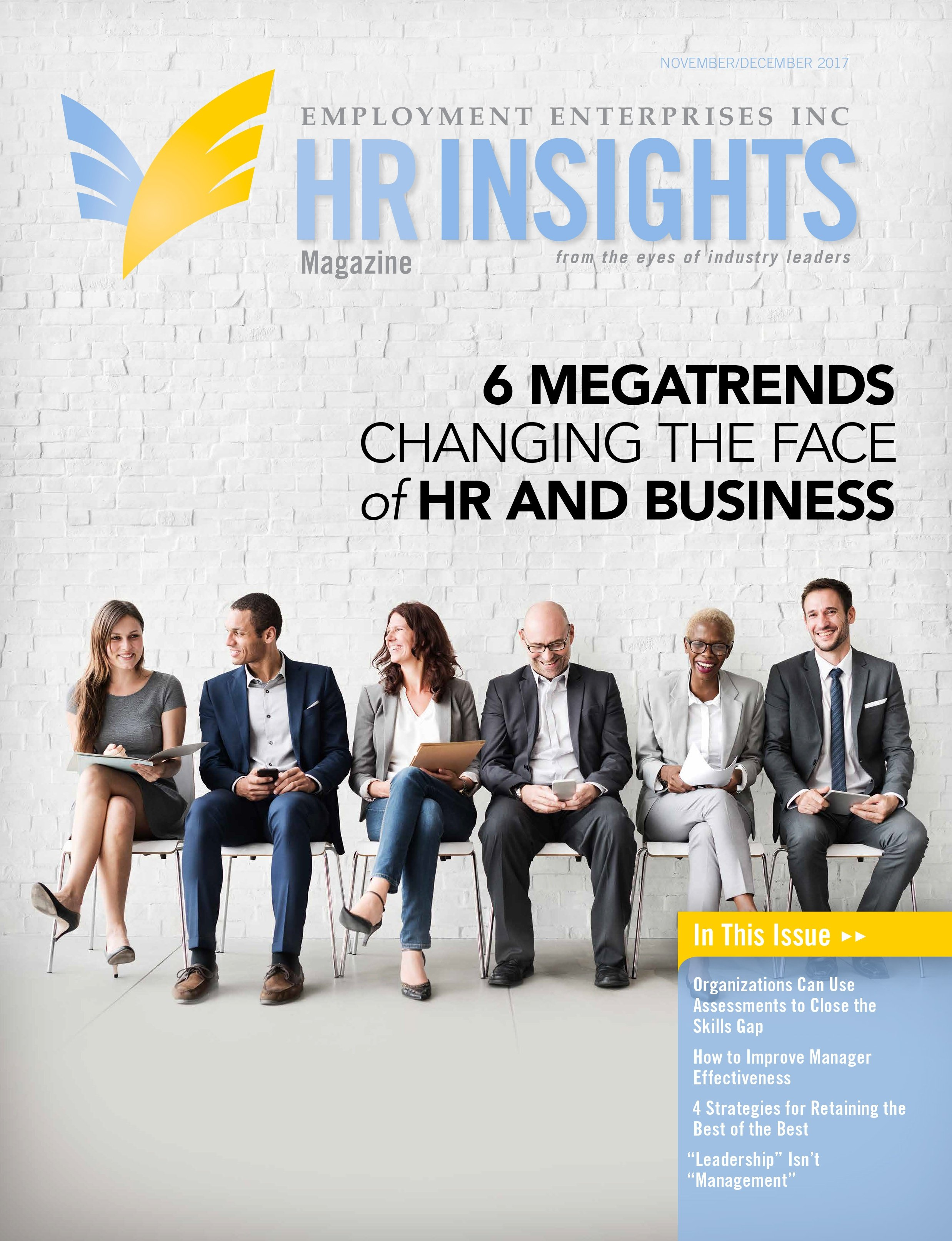 HR-Insights-Nov-17-1.jpg