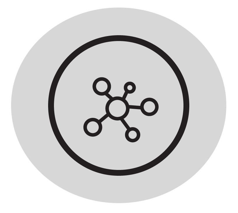 database icon .png