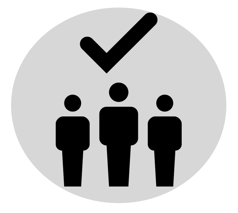 recruiting and staffing icon.png