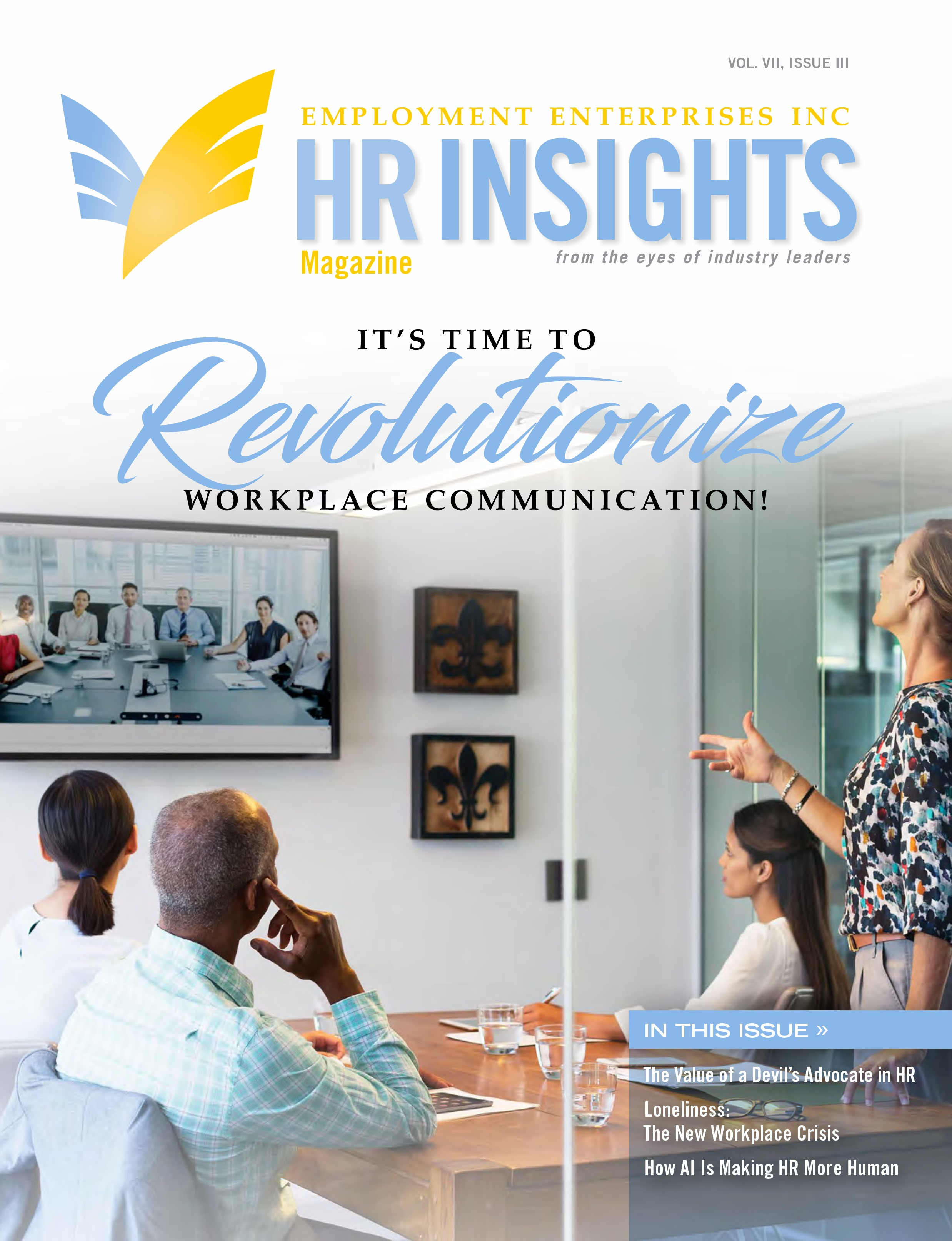 HRInsights_Vol.VII-Issue-III-1