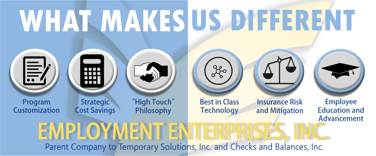 What Makes Us Different Graphic7  - Website-2