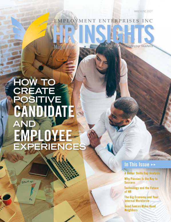 HR May 17 cover.png