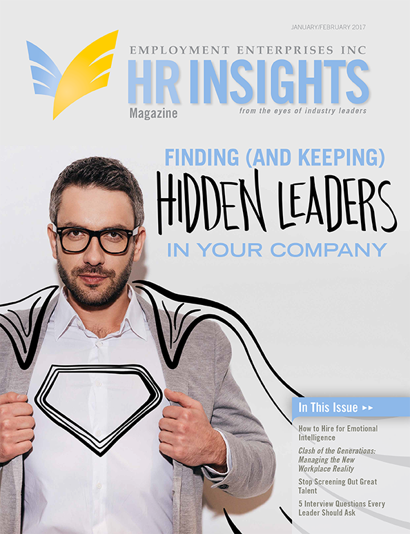 HR-Insights-Jan-17-COVER.png