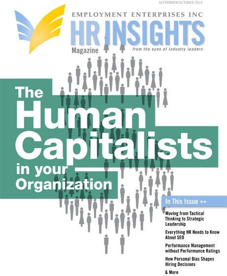 HR-Insights-Sep-15